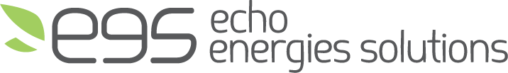 Echo Energies Solutions - bureau d'étude
