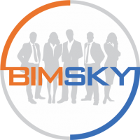 Logo-Bimsky