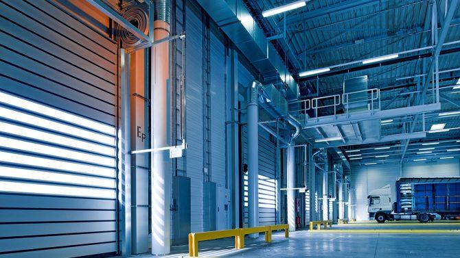 ECHO ENERGIES SOLUTIONS Accompagne La Construction De L'usine De PSA à Kénitra…