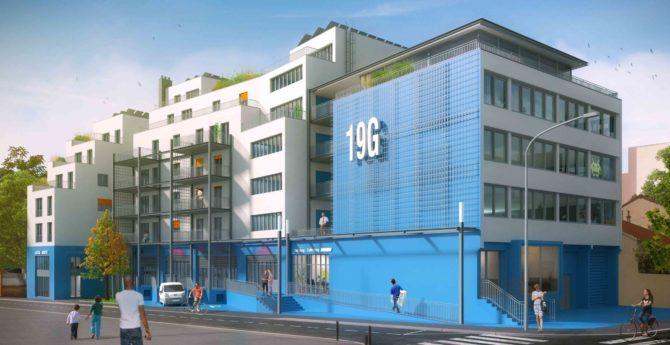 Bâtiment-EES-Energies-Montreuil-logements-Maitrise-fluides