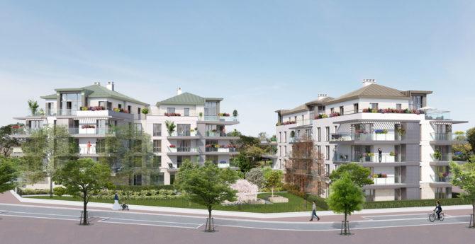 bâtiment-Montigny-EES