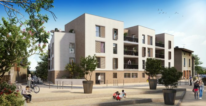 batiment-rhone-lyon-ecotion-ametis-feyzin-EES
