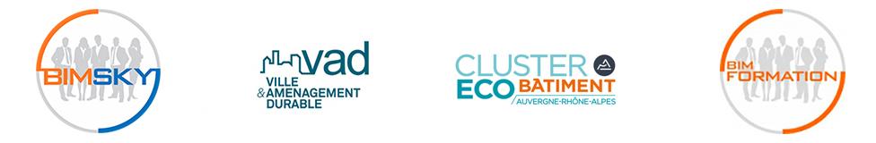 Bandeau-logos-partenaires